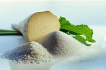 Французский производитель сахара попытался взять контроль над липецкой «Молкоагро» в обход суда
