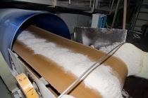 В Липецкой области «Добринский сахарный завод» планирует инвестировать в модернизацию 1,6 млрд рублей