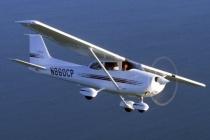 Самолеты банкротящегося липецкого «Виража» со скидкой в 60% улетят в Москву