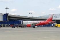 «Руслайн» запустит три новых рейса из липецкого аэропорта