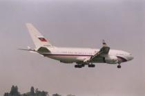 Липецкие власти предлагают отменить ставку НДС на внутренних авиарейсах
