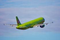 Аэропорт «Липецк» приостановил авиасообщение с Москвой
