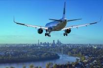 Росавиация разрешила прямые вылеты в Турцию из международного аэропорта «Липецк»