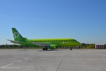 Самолеты в Казань и Минводы начнут летать из аэропорта «Липецк» в январе