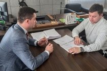 Липецкий девелопер первым получил проектное финансирование под ИЖС от Сбербанка