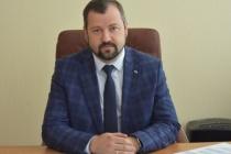 Михаилу Щербакову могут вернуть кресло первого вице-мэра Липецка после «выборов» нового градоначальника