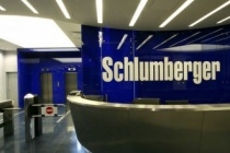 Компания Schlumberger пробно запустит свой завод в ОЭЗ «Липецк» в 2017 году