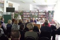 В Липецке продолжают повышать коммунальную грамотность населения