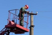 Липецкая мэрия дала месяц «сетевикам» на проработку инвестпроектов по переносу воздушных сетей связи в подземную канализацию