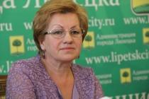 От нового липецкого градоначальника ушел уже третий заместитель
