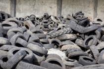 Липецкий «Сапфир-Л» пока отказался от планов возведения завода по переработке шин