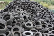 Липецкое предприятие «Циркон» откроет комплекс по переработке отработанных автошин за 25 млн рублей