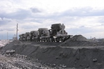 Инвестиции в комплекс переработки шлака обошелся Новолипецкому меткомбинату в 409 млн рублей