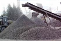 Липецкая «Эко-Индустрия» заплатит штраф за незаконное хранение шлака