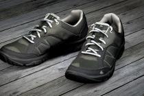 Собственник обувного завода в Кулешовке должен предоставить разрешительные документы до конца недели