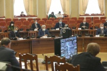 В Липецкой области приступают к первому этапу снятия ограничений