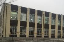 Одевающая лётчиков липецкая швейная фабрика потратит на модернизацию производства 200 млн рублей
