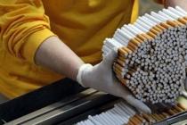 Японский производитель сигарет JTI пока не собирается уходить из Липецкой области
