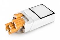Чистая прибыль крупнейшего липецкого производителя сигарет выросла в 2016 году до 2,6 млн рублей