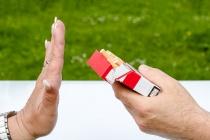Нелегальный предприниматель из Липецка отделался штрафом за продажу табачки без акциза на 8,5 млн рублей