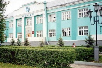 Арбитражный суд дал липецкому «Силану» два года на восстановление своей платежеспособности