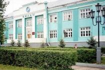 Судебные приставы списали со счетов банкротящегося липецкого «Силана» более 21 млн рублей