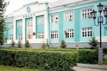 Одно из старейших в Липецкой области предприятий останавливает свою работу