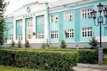 Причиной закрытия липецкого завода «Силан» стали многомиллионные убытки и нестабильные заказы