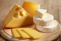 Липецкие кооператоры в 2017 году запустят современный цех по производству сыров