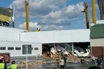 «Дочка» немецкой компании SSI Schaefer заплатит страховой компании 17,7 млн евро