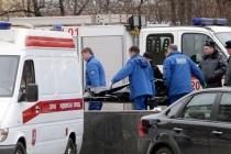 Липецкий бизнесмен покончил жизнь самоубийством из-за долгов
