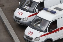 Двадцать восьмой человек скончался от коронавируса в Липецкой области