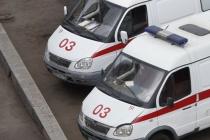 Число умерших от коронавируса в Липецкой области приблизилось к сорока
