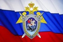 СКР разберется в ДТП с участием зампрокурора Курской области – выходцем из Липецка