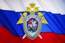 СКР не нашел нарушений в расследовании ДТП с участием курского зампрокурора – выходца из Липецкой области