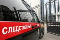 Арестованное липецким СК имущество работодателей-должников потянуло на 5 млн рублей