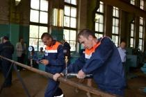 В Липецке будут готовить специалистов в сфере ЖКХ
