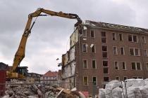 Новую гостиницу в историческом центре Ельца липецкие чиновники требуют снести через суд