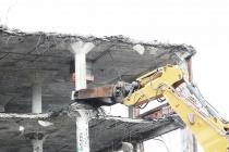 Суд обязал липецкую предпринимательницу снести половину гостиницы в историческом центре Ельца