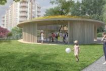 Проектировщиков не заинтересовал тендер по реконструкции Соборной площади Липецка
