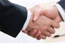 Липецкие власти подпишут соглашение о многомиллионных инвестициях с китайской Angel Yeast Co