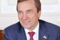 Вице-президенту НЛМК Александру Соколову «расчищают» дорогу в администрацию Липецкой области?