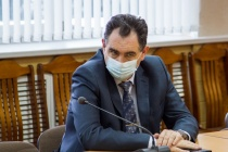 Брянского депутата поставили рулить Липецкой городской энергетической компанией