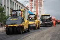 Липецкие дорожники проигнорировали претензию мэрии исправить недоделки по ремонту городской магистрали