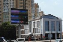 Городские власти решили приспособить один из старейших кинотеатров Липецка под торговый центр