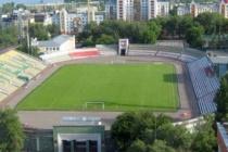 Липецкий стадион «Металлург» отремонтируют за 134 млн рублей