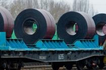 Новолипецкий меткомбинат планирует частично перейти на отгрузку автотранспортом из-за роста тарифов РЖД