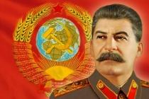 Читатели «Липецких новостей» посчитали Сталина самым достойным руководителем страны за последние 100 лет