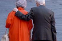 Липецкая область оказалась в лидерах по снижению продолжительности жизни в России