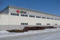 Принадлежавший сейшельской компании липецкий завод сэндвич-панелей Stimet поменял название и инвесторов